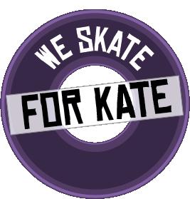 WeSkate4Kate_cmyk