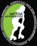 WFTDA_Apprentice_logo