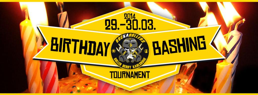 RKA-Birthday-Bashing-Banner
